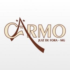 Colégio Carmo