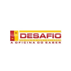 Desafio Oficina do Saber