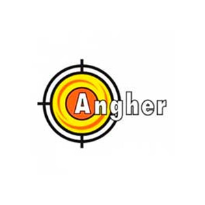Angher