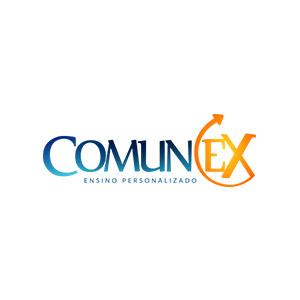 Comunex