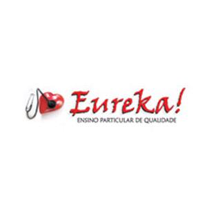 Curso Eureka