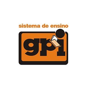Sistema de Ensino GPI