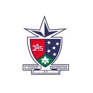 Colégio dos Jesuitas