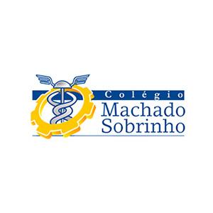 Colégio Machado Sobrinho
