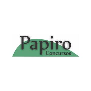 Papiro Concursos