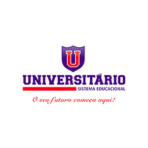 Universitário Sistema Educacional