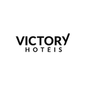 Victory Hotéis