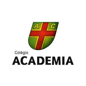 Colégio Academia