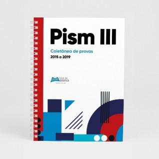 Coletânea PISM III