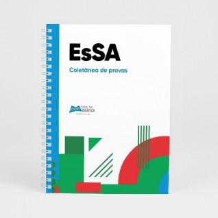 Coletânea EsSA