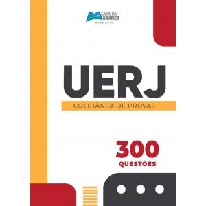 Coletânea UERJ