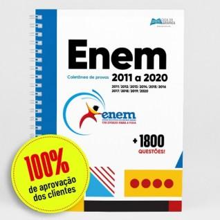 Coletânea ENEM