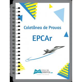 Coletânea EPCAr