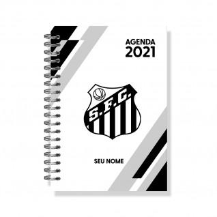 Agenda 2021 - Futebol (@fuiclear)
