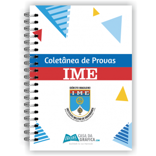 Coletânea IME