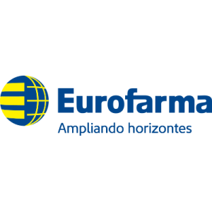 Instituto Eurofarma