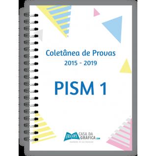 Coletânea PISM I