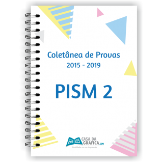 Coletânea PISM II