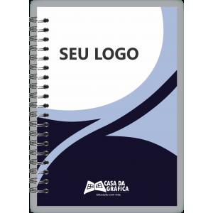 Planner 2020 - Empresarial