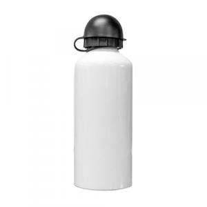 Squeeze de Alumínio (Branca)