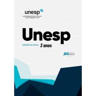 Coletânea UNESP